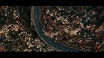 Volvo Summer Safely Sales Event TV Spot, 'Unplugged' Song by Squeak E Clean Studios, Kit Conway [T2] - Thumbnail 4