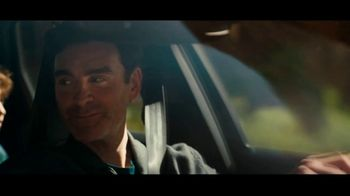 Volvo Summer Safely Sales Event TV Spot, 'Unplugged' Song by Squeak E Clean Studios, Kit Conway [T2] - Thumbnail 5