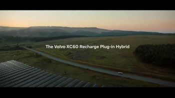 Volvo Summer Safely Sales Event TV Spot, 'Unplugged' Song by Squeak E Clean Studios, Kit Conway [T2] - Thumbnail 8