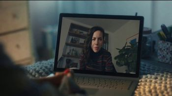 AT&T Internet Fiber TV Spot, 'Mal de amor: 300Mbps for $35 per Month' [Spanish] - Thumbnail 3