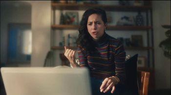 AT&T Internet Fiber TV Spot, 'Mal de amor: 300Mbps for $35 per Month' [Spanish] - Thumbnail 4