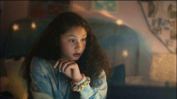 AT&T Internet Fiber TV Spot, 'Mal de amor: 300Mbps for $35 per Month' [Spanish] - Thumbnail 5