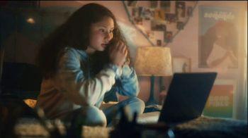 AT&T Internet Fiber TV Spot, 'Mal de amor: 300Mbps for $35 per Month' [Spanish]