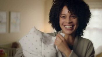 AT&T Fiber TV Spot, 'Sisters: 300 Mbps for $35 Per Month' - Thumbnail 2