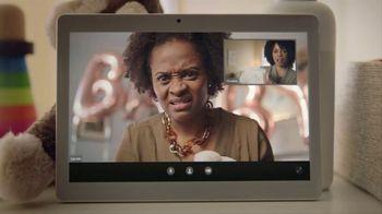 AT&T Fiber TV Spot, 'Sisters: 300 Mbps for $35 Per Month' - Thumbnail 4