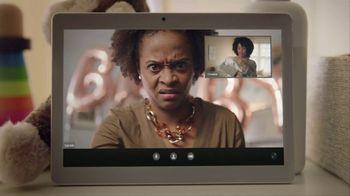 AT&T Fiber TV Spot, 'Sisters: 300 Mbps for $35 Per Month' - Thumbnail 5