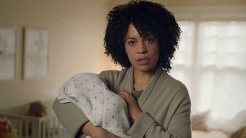 AT&T Fiber TV Spot, 'Sisters: 300 Mbps for $35 Per Month' - Thumbnail 6