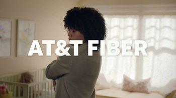 AT&T Fiber TV Spot, 'Sisters: 300 Mbps for $35 Per Month' - Thumbnail 8