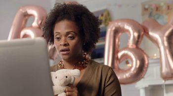 AT&T Fiber TV Spot, 'Sisters: 300 Mbps for $35 Per Month'