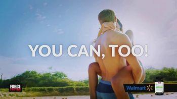 Force Factor ProbioSlim TV Spot, 'Bloat and Bulge: Walmart' - Thumbnail 6