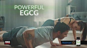Force Factor ProbioSlim TV Spot, 'Bloat and Bulge: Walmart' - Thumbnail 4