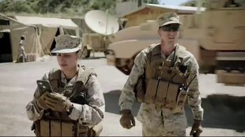 Navy Federal Credit Union TV Spot, 'If You Love What You Do' - Thumbnail 1