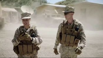 Navy Federal Credit Union TV Spot, 'If You Love What You Do' - Thumbnail 2