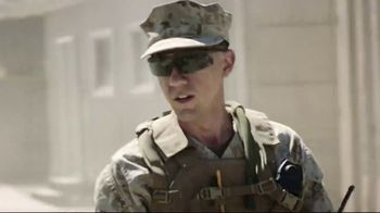 Navy Federal Credit Union TV Spot, 'If You Love What You Do' - Thumbnail 3