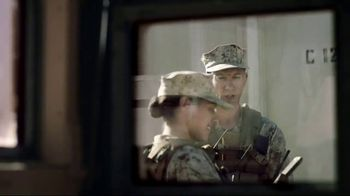 Navy Federal Credit Union TV Spot, 'If You Love What You Do' - Thumbnail 4
