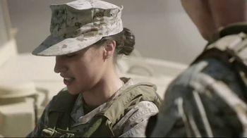 Navy Federal Credit Union TV Spot, 'If You Love What You Do' - Thumbnail 5