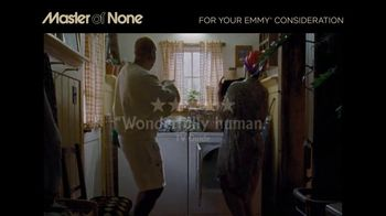 Netflix TV Spot, 'Master of None' - Thumbnail 3