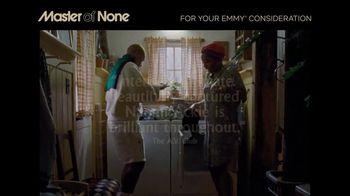 Netflix TV Spot, 'Master of None' - Thumbnail 6