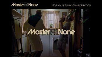Netflix TV Spot, 'Master of None' - Thumbnail 8