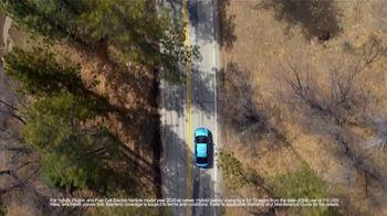 Toyota TV Spot, 'Ten Different Hybrids: Team USA' [T2] - Thumbnail 8