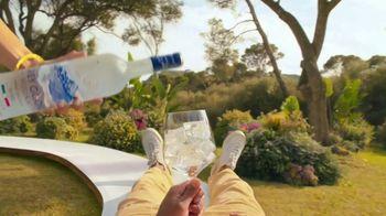 Grey Goose TV Spot, 'Smooth' Song by Jike Junyi - Thumbnail 4