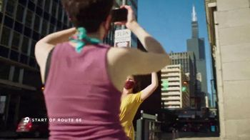 Illinois Office of Tourism TV Spot, 'Discovery: Time for Me to Drive' - Thumbnail 5