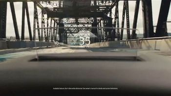 Ford TV Spot, 'Built for You by You: Escape, Bronco Sport and Ranger' [T2] - Thumbnail 4