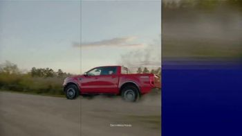 Ford TV Spot, 'Built for You by You: Escape, Bronco Sport and Ranger' [T2] - Thumbnail 6