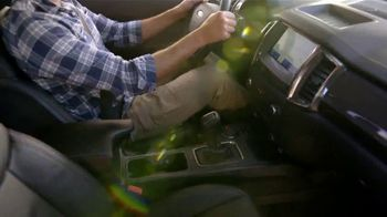 Ford TV Spot, 'Built for You by You: Escape, Bronco Sport and Ranger' [T2] - Thumbnail 8