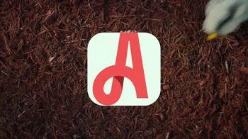 Angi TV Spot, 'Why Angi: Check Out Angi' - Thumbnail 10