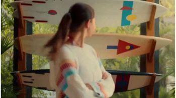 Angi TV Spot, 'Why Angi: Check Out Angi' - Thumbnail 5