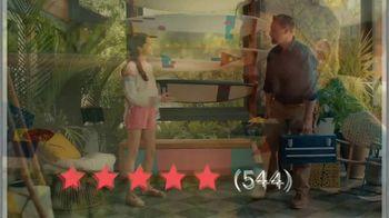 Angi TV Spot, 'Why Angi: Check Out Angi' - Thumbnail 6