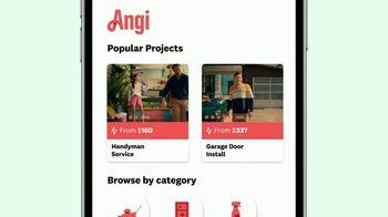 Angi TV Spot, 'Why Angi: Check Out Angi' - Thumbnail 7