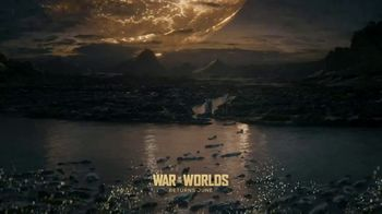 EPIX TV Spot, 'Home: Godfather of Harlem and War of the Worlds' - Thumbnail 5