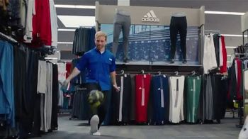 Academy Sports + Outdoors TV Spot, 'Father's Day: Coolers and Camping' - Thumbnail 7