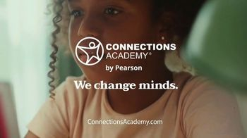 Connections Academy TV Spot, 'Inviting Knowledge: Succeed' - Thumbnail 9