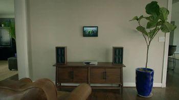 Ford Blue Advantage TV Spot, 'In Person' [T2] - Thumbnail 4