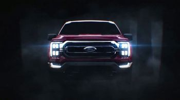 2021 Ford F-150 TV Spot, 'The Beast Cometh' [T2]