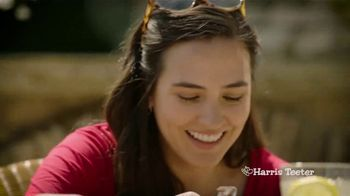 Harris Teeter Fishermans Market TV Spot, 'Grilling Season' - Thumbnail 6