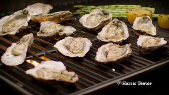 Harris Teeter Fishermans Market TV Spot, 'Grilling Season' - Thumbnail 8