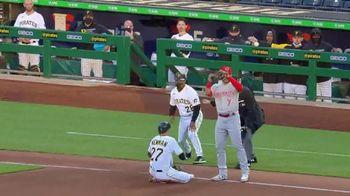 YouTube TV Spot, 'MLB Game of the Week' - Thumbnail 8