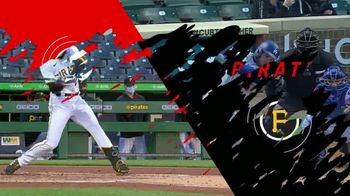 YouTube TV Spot, 'MLB Game of the Week' - Thumbnail 2