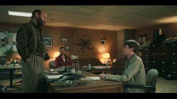 Experian TV Spot, 'Hideout' Featuring John Cena - Thumbnail 1