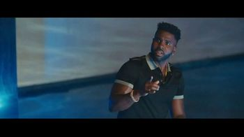 Jack in the Box Triple Bacon Cheesy Jack Combo TV Spot, 'Making Music' Featuring Jason Derulo