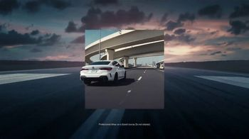 BMW TV Spot, 'The Ultimate Sedan Collection' [T1] - Thumbnail 1
