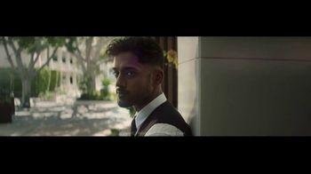 Audi TV Spot, 'Joyride' [T1]