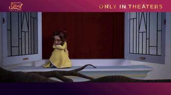 Spirit Untamed - Alternate Trailer 66