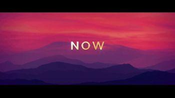 Spirit Untamed - Alternate Trailer 67