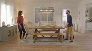 The Home Depot TV Spot, 'Proud Sponsor of This Old House'