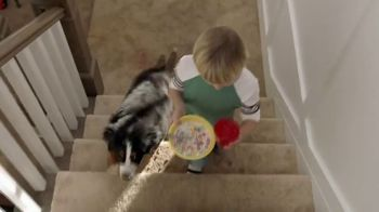The Home Depot TV Spot, 'Free Carpet Installation: $699: Pet-Proof' - Thumbnail 3